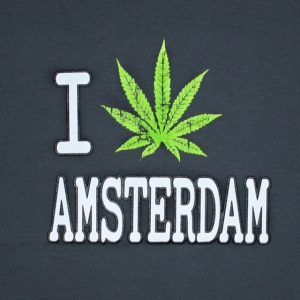 Amsterdam-coffeeshops