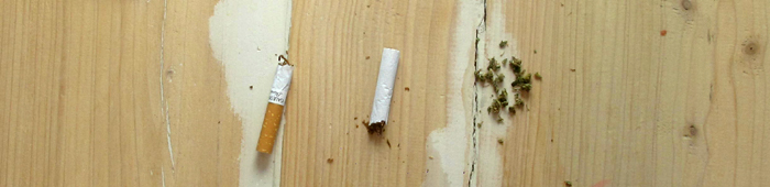 the perfect joint cigarette 1
