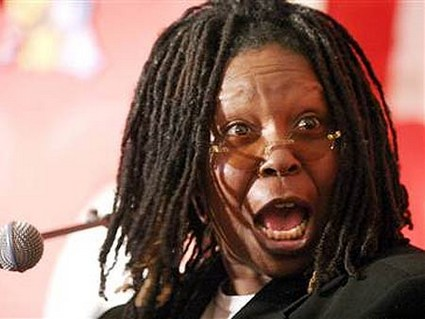 whoopi-goldberg on weed