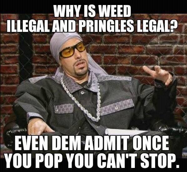 ali-g-marijuana-meme