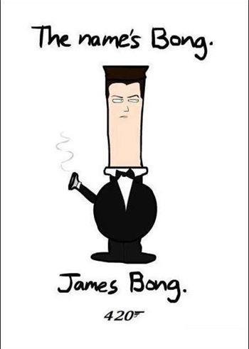 bong-james-bong