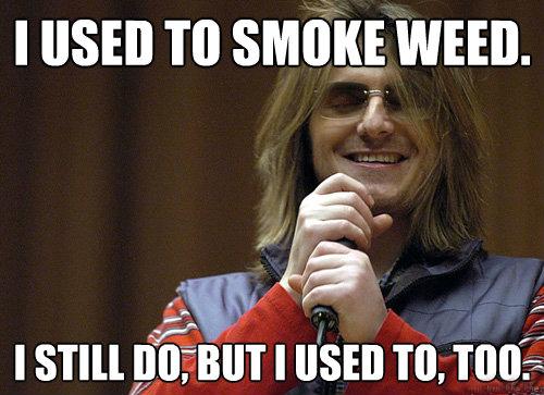 i-used-to-smoke