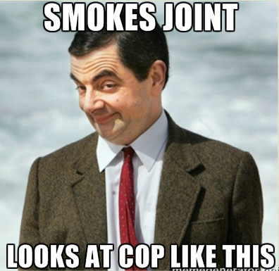 mr-bean-weed-joint