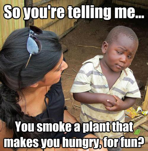 smoke-plant-hungry